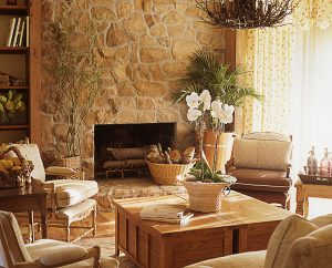 inspirations-awesome-wall-stone-in-living-room-decorations-ideas-stone-wall-decoration-in-country-living-room-for-your-ideas
