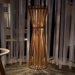 decor-ideas-with-decorative-bamboo-home-lighting-design-and